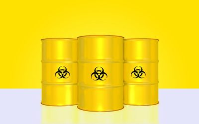 La composition des cosmétiques passée à la loupe : un cocktail chimique à haut risque ?