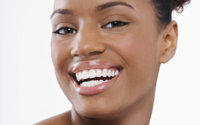 La beauté des peaux métisses, ethniques et africaines