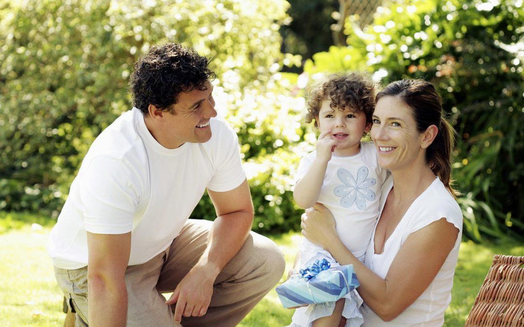 Enfants : comment veiller à leur bien-être