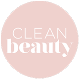 Allergen free app Clean beauty