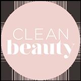 Allergen free app Clean beauty