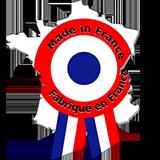 Skinhaptics fabriqué en France