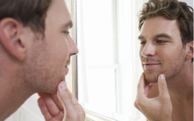 Comment bien entretenir une barbe de 3 jours