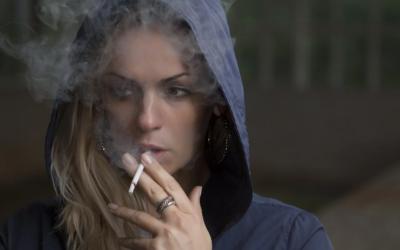 Pourquoi fumer est-il mauvais pour la peau?