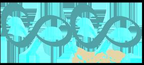 Logo coco cosmétique